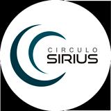 Círculo Sirius  programa  club de hoteles, clubes, viajes internacionales, beneficios y más.