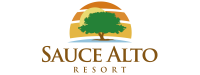 logo-sauce-alto-resort