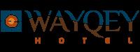 logo-wayqey-hotel