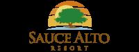 logo-sauce-alto-resort
