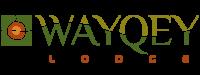 logo-wayqey-lounge